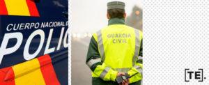 Oposiciones xunta para policia local 2019