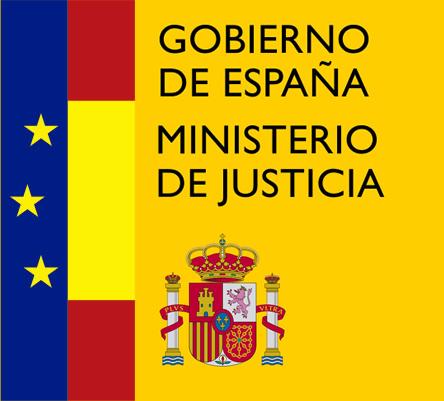 Oposiciones_Ministerio_de_Justicia